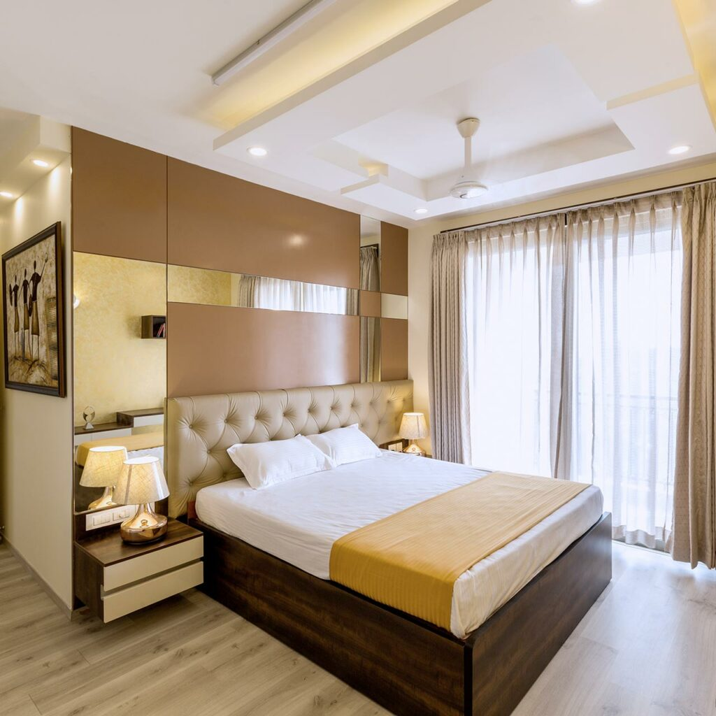 False ceiling design for bedroom within floating false ceilings, choose variety of false ceiling designs in bedroom