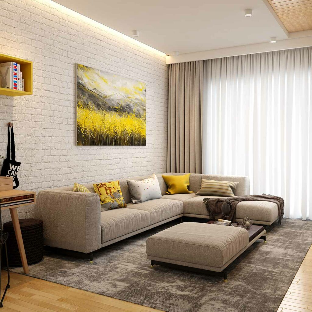 Pop ceiling design for your living room by using living room pop ceiling material for false ceiling designs for living room
