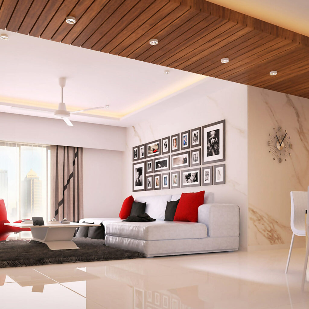 False ceiling design for room with a infuse architectural elements to make perfect living room false ceiling design for living room