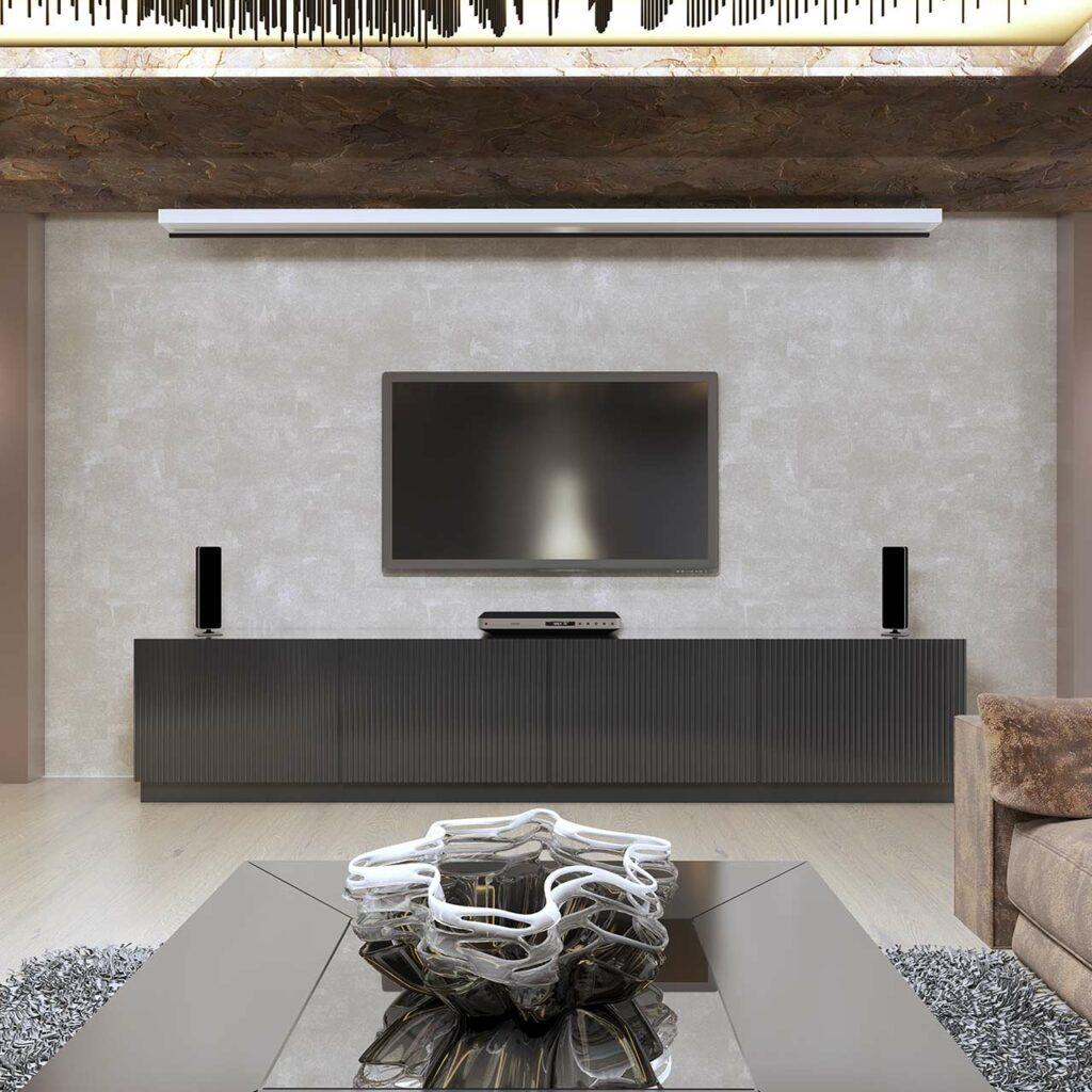 Tv Unit Design Ideas For Living Room Design Cafe