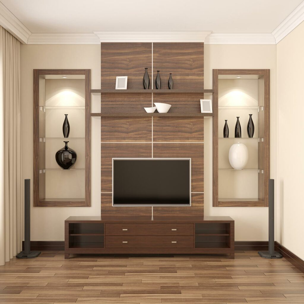 Tv Unit Design Ideas For Living Room Design Cafe