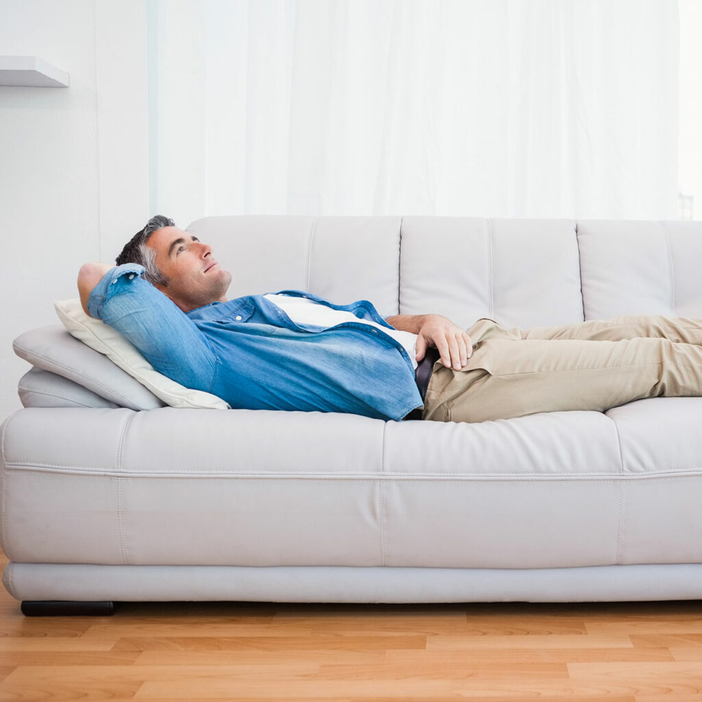 Sofa Cum Bed as a Multipurpose Furniture for small Spaces