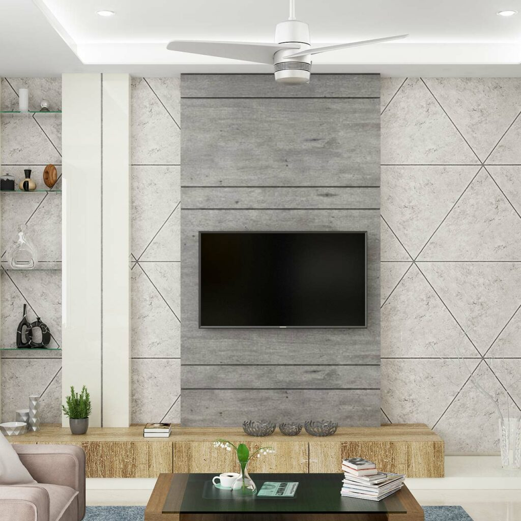 Tv Cabinet For The Latest In Contemporary Style For Living Room