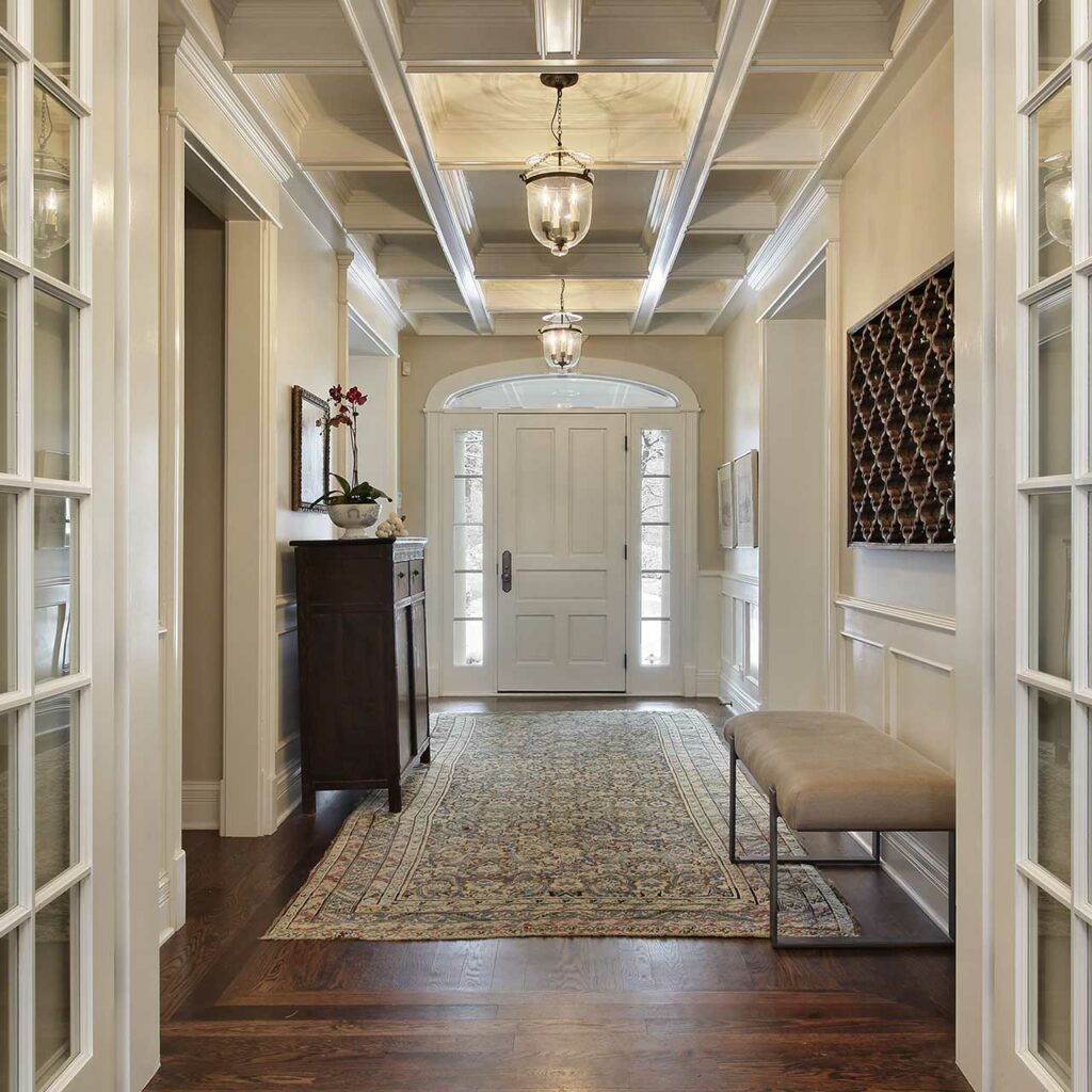 Fabulous Foyer Lighting Ideas For Your Home