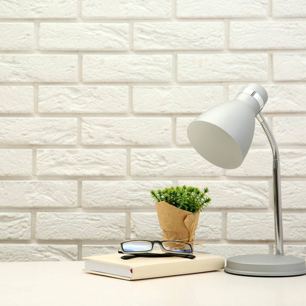 Task Lighting Ideas For Your Home