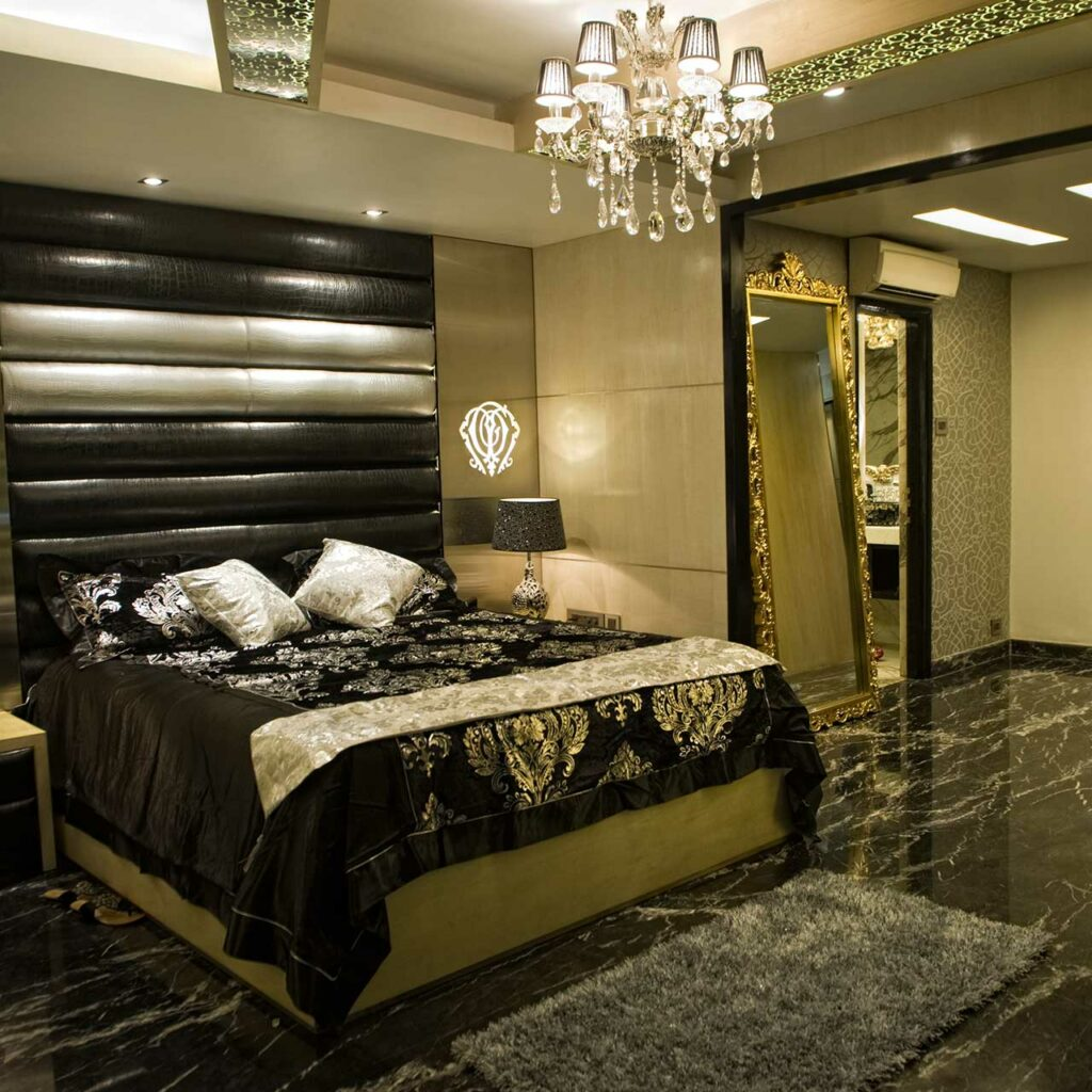 Wall Decoration Ideas As Part Of Your Home Decor Ideas For Your Bedroom