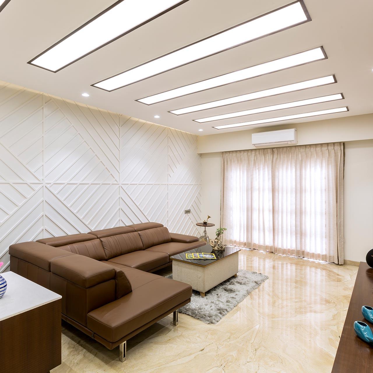 Large Furnitures That Multitask