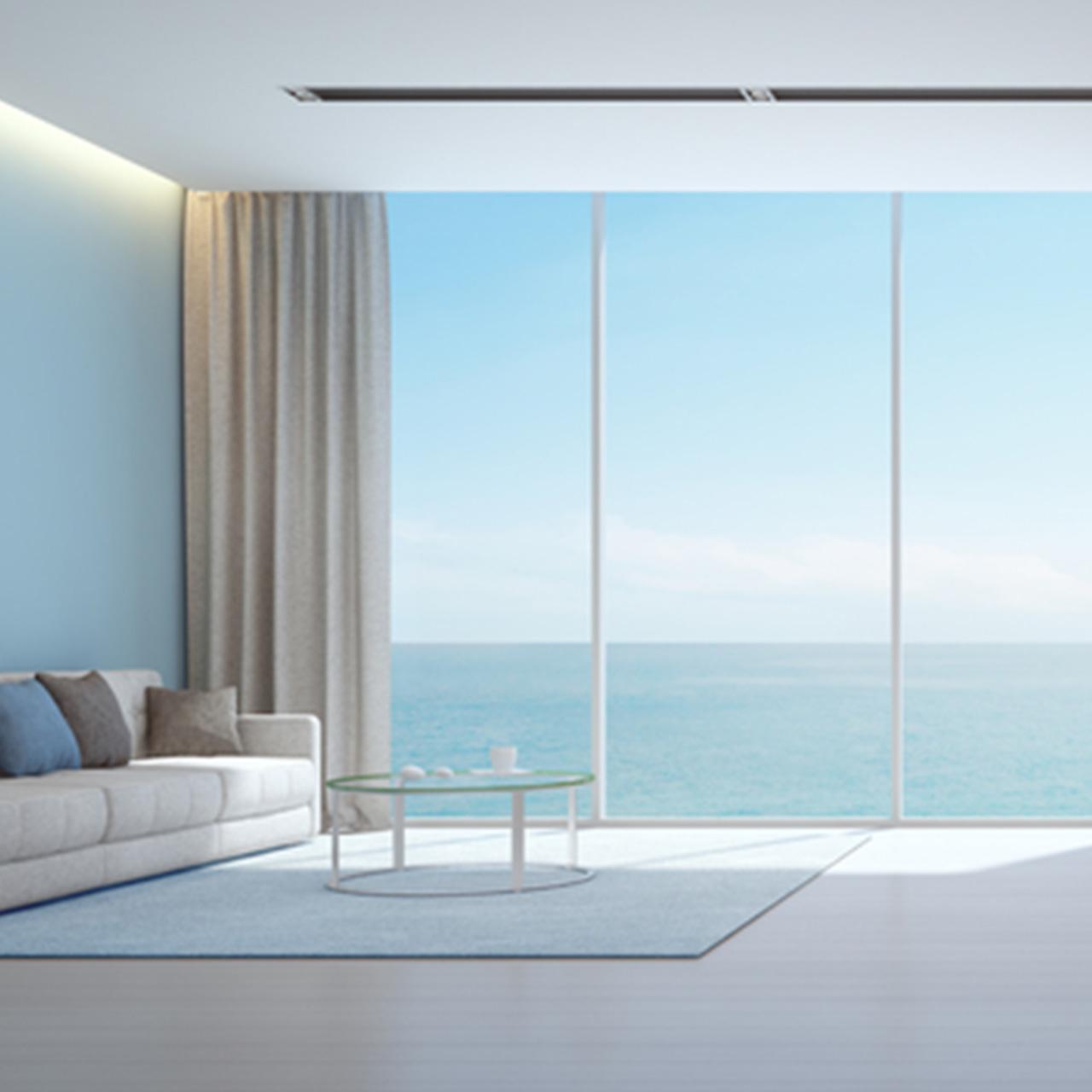 Penthouse Interior Design Guide Design Cafe