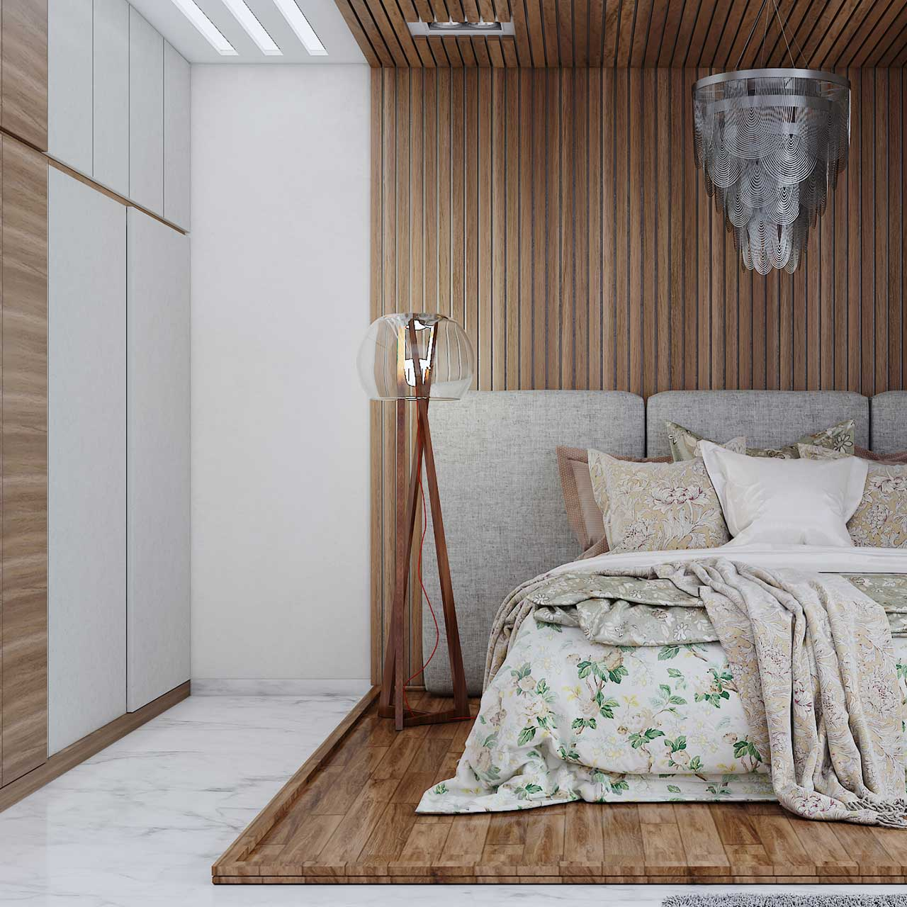 Master Bedroom Design Ideas Intro