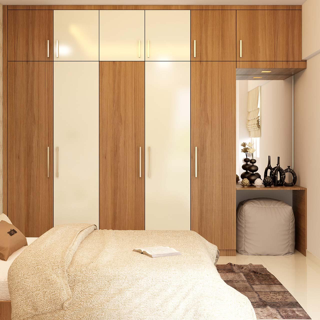 How to do interior design your bedroom, check bedroom interior checklist