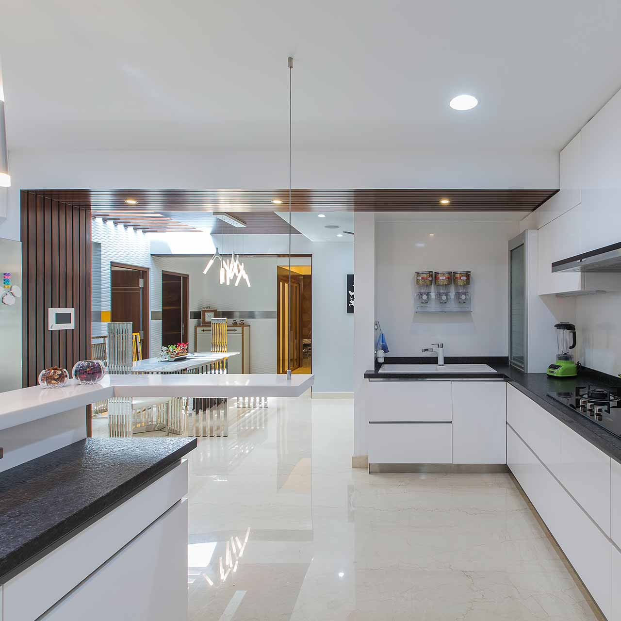 different types of kitchen: design own kitchen layout according to your own needs with a design that matches your style in square kitchen layout