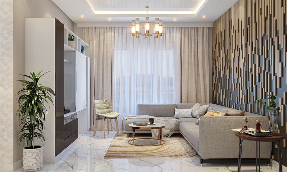 15 Latest Drawing Room Design Ideas, Design Living Room