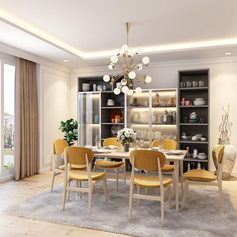Crockery cabinet designs with a wood heavy crockery unit stands tall include crockery almirah design and crockery cupboard design