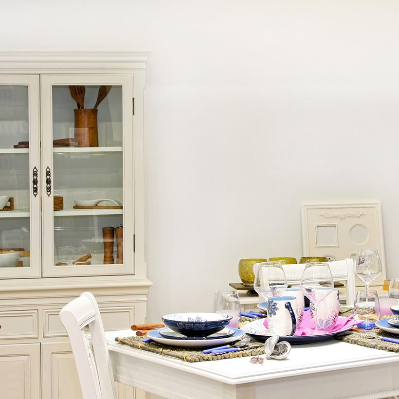 Dining room cupboards with contemporary sideboards for dining room side cabinets
