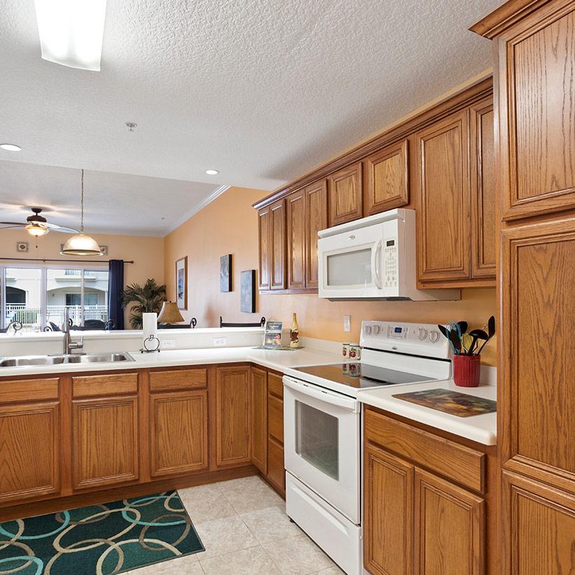 10 Modern Kitchen Cabinet Design Ideas Design Cafe