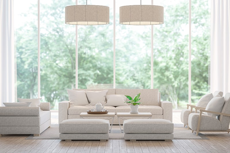 15 latest sofa designs for your modern living room and living room sofa sets
