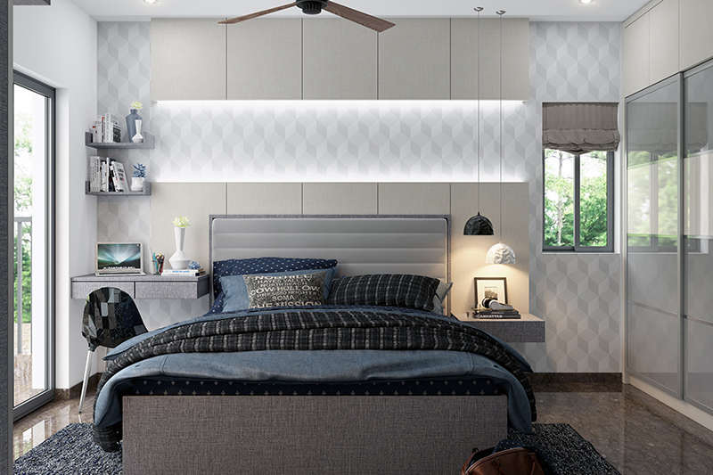 Latest Bedroom Furniture Designs For Your Home Design Cafe