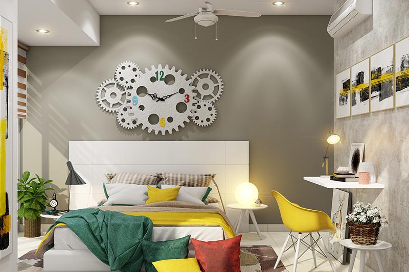 Top Kids Bedroom Furniture Ideas, Small Childrens Furniture