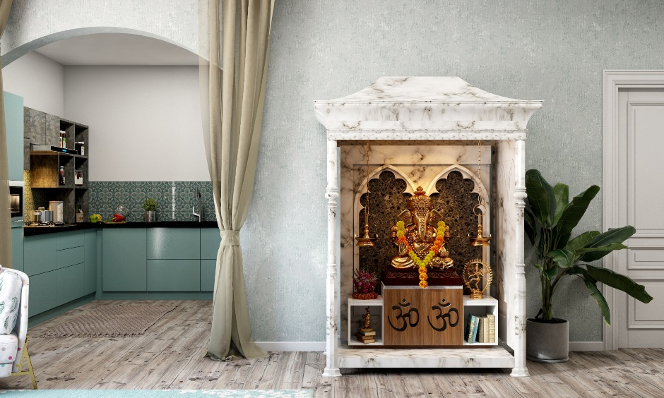 Vastu ganapathi photos which tells you about all tiny details to look in ganesh vastu ganesha entrance in hindi and english