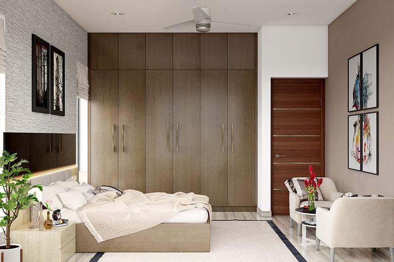 Almirah Designs For Indian Bedroom Design Cafe