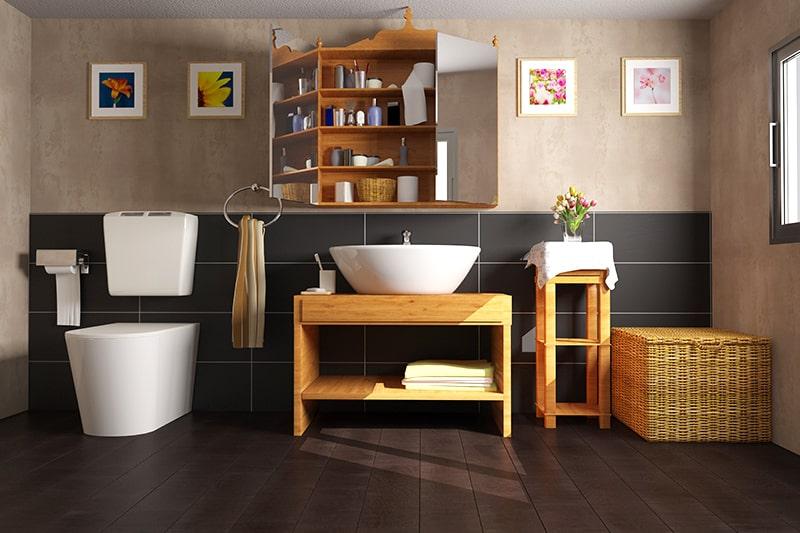 Check out bathroom cabinets, bathroom mirror cabinet and corner bathroom cabinet