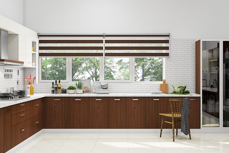 Kitchen vastu direction, according to vastu shastra your kitchen must ideally be located in the southeast zone of your home