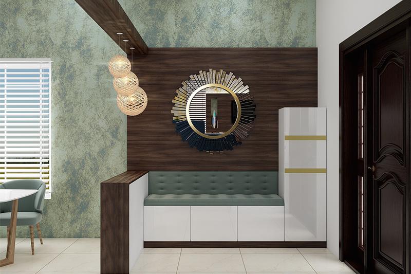 Vastu tips for main entrance of your home with main door vastu