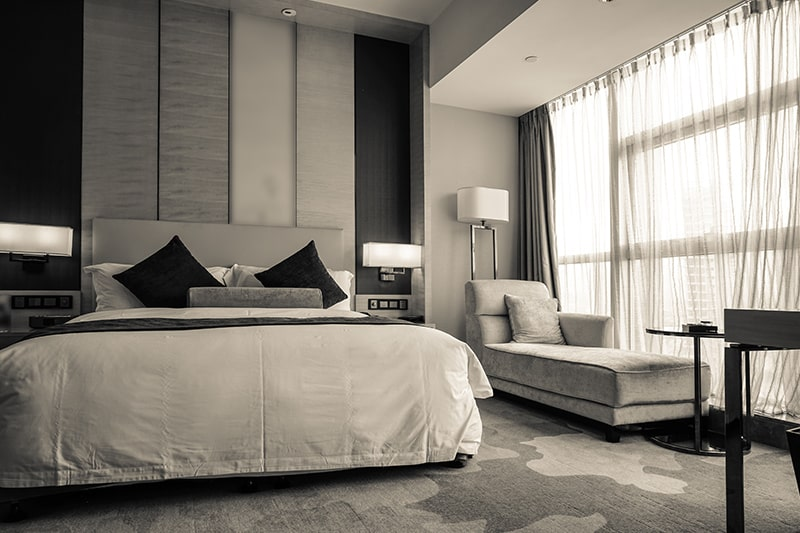 Indian Style Bedroom Designs For Your Home Design Cafe