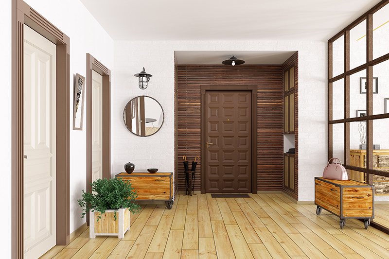 Vastu ideas for your house where you can reflect good energies in your vastu home