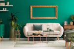 Living room trends which suits your style for interior design models for living room