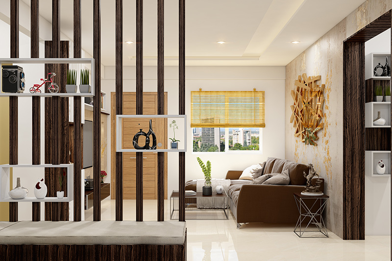 Latest trends for living rooms to embrace the wood for interior design suggestions living room