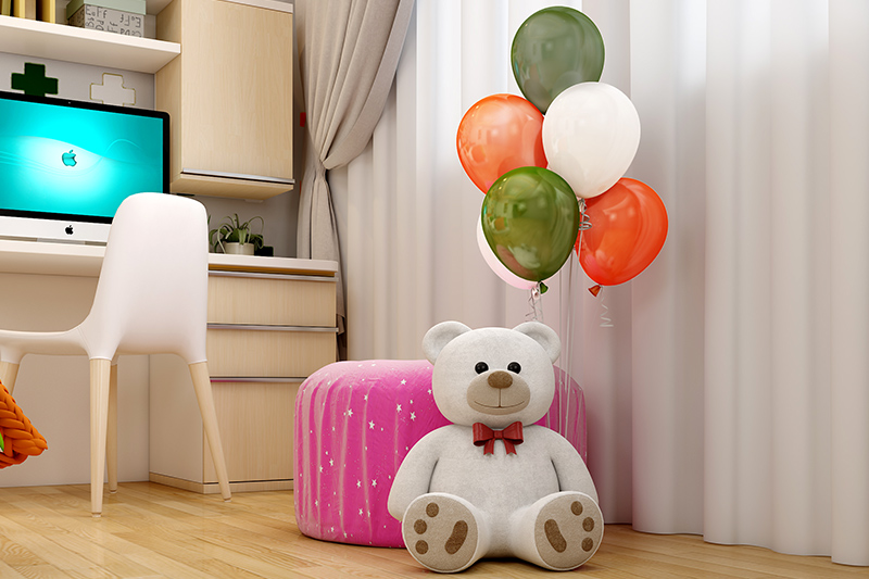 Diy republic day decoration ideas for kids bedroom