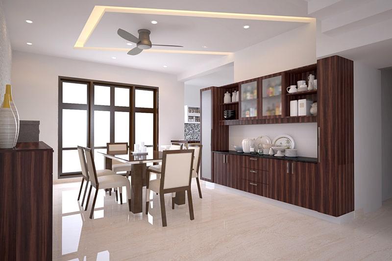 Dining Room Cabinet Designs Design Cafe
