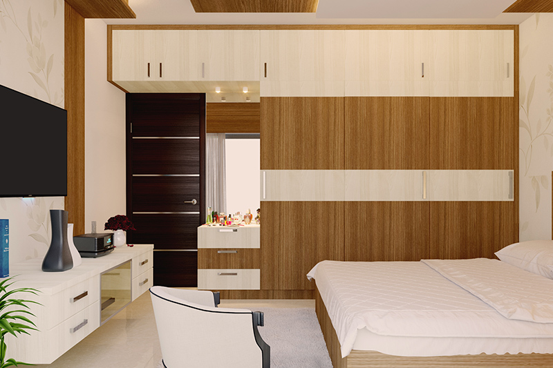 Bedroom cupboard designs photos which are quite trendy and popular in demand