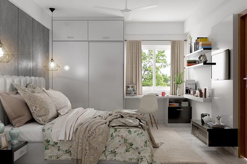 Modern Bedroom Designs For Your Home Design Cafe