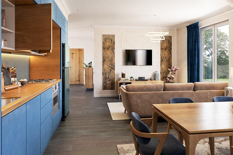 Home Decorating Ideas On A Budget Design Cafe
