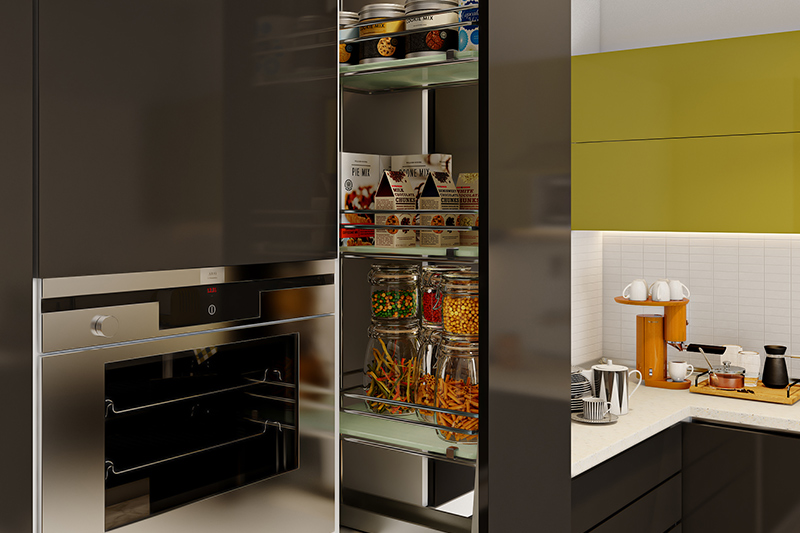 Kitchen cabinets prices which are under exactly what you need with kitchen design price