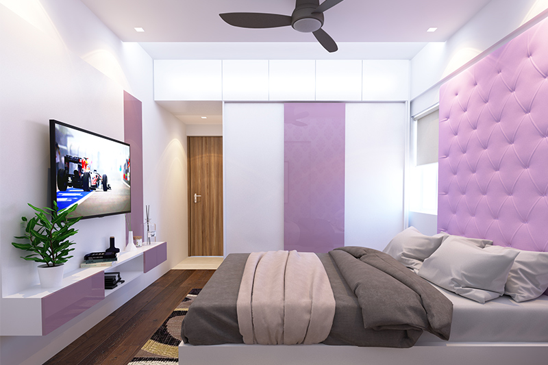 False Ceiling Colour Combinations For Your Home Design Cafe