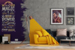 home decor trends transformation and growth of the home we see today.