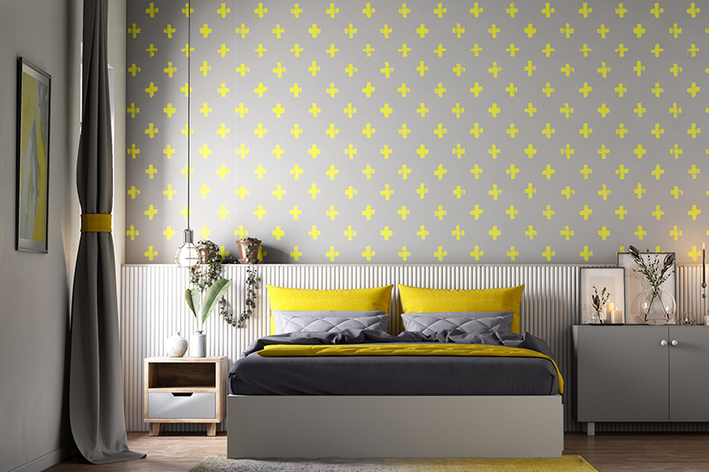 Guest Bedroom Decorating Ideas for your home