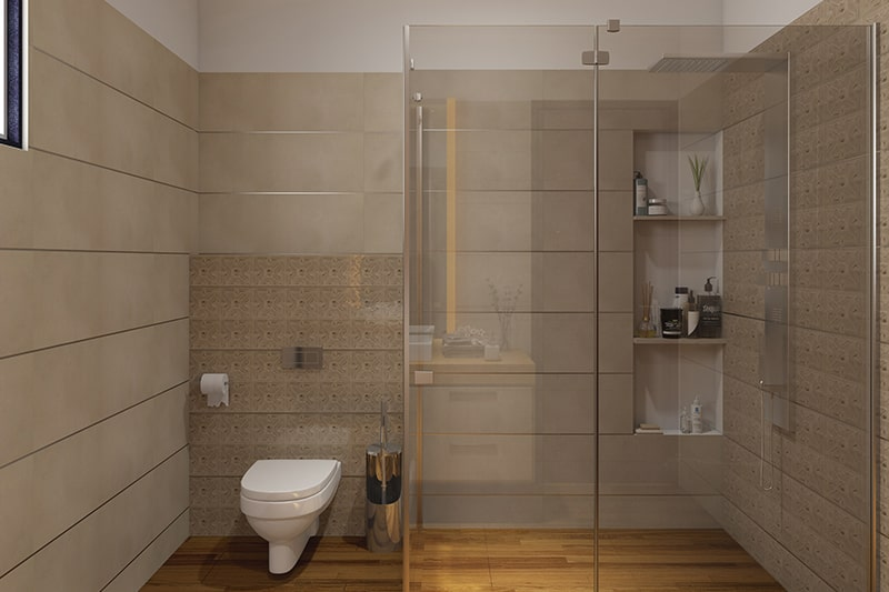 Bathroom Renovation And Remodelling Ideas Design Cafe