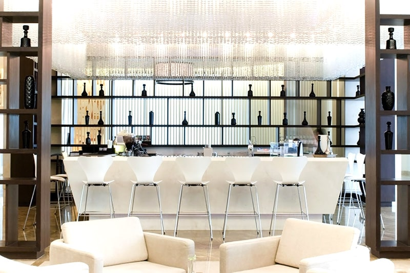 Home Bar Design Ideas For 2020 Design Cafe