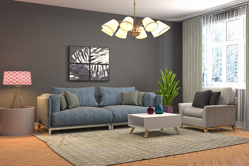 Small Living Room Decorating Ideas Design Cafe