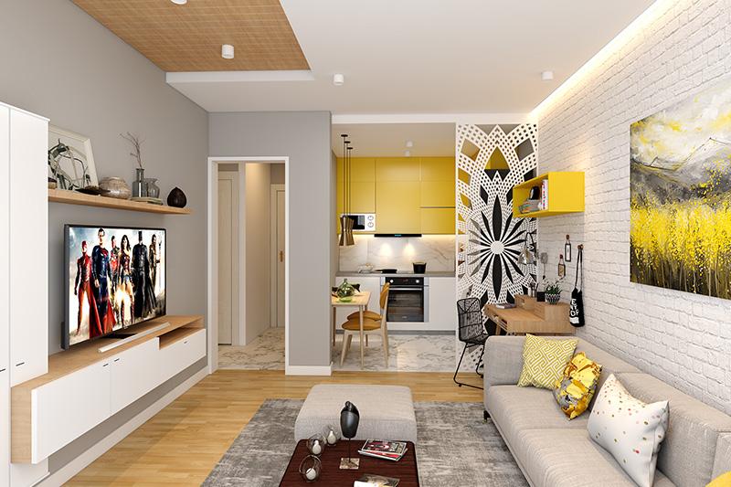 Small Living Room Decorating Ideas Design Cafe