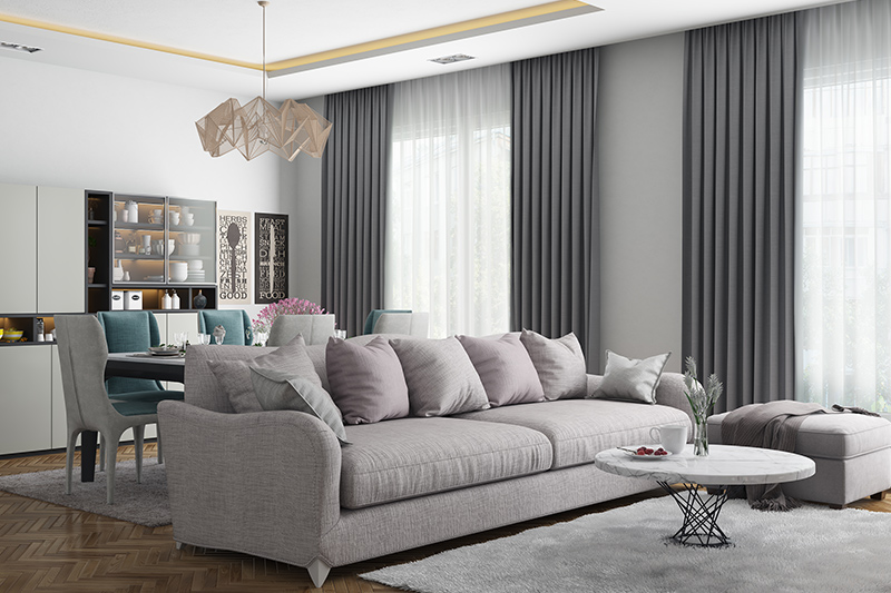 Small living room dining room combo layout ideas combining both provide your guests and family with a great stay experience.