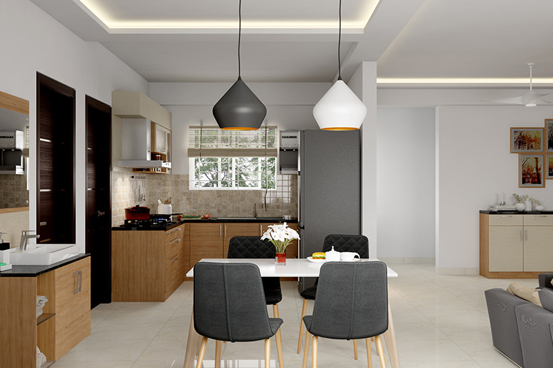 Modern Dining Room Design Ideas For Your Home Design Cafe