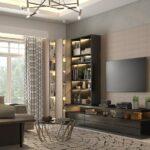 Latest interior design trends for hyderabad 2020