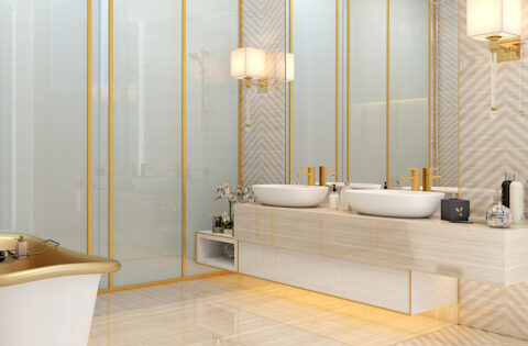 bathroom paint ideas for your home