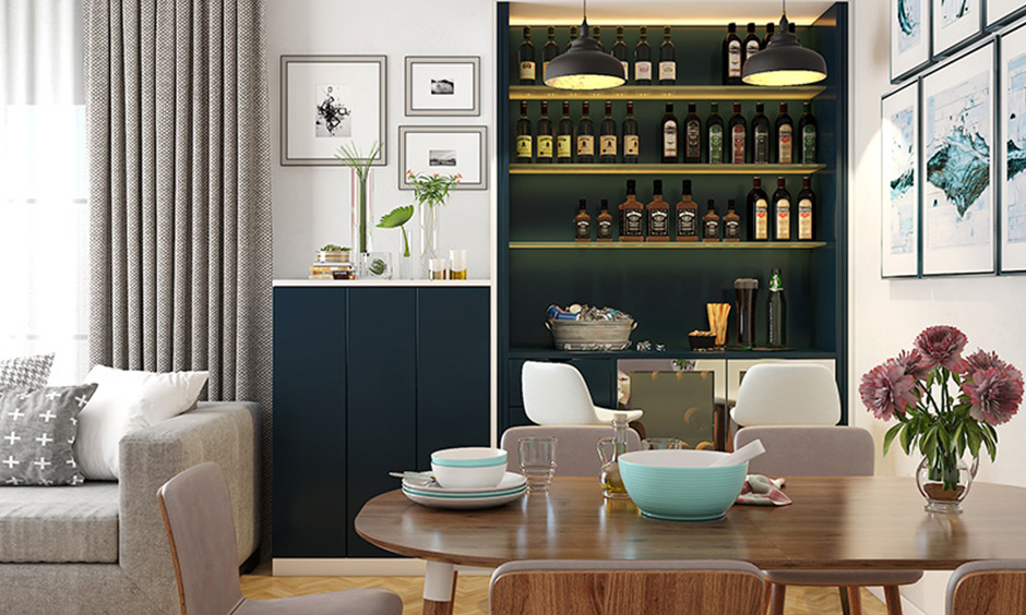 Home Bar Cabinet Designs For Your Home Design Cafe