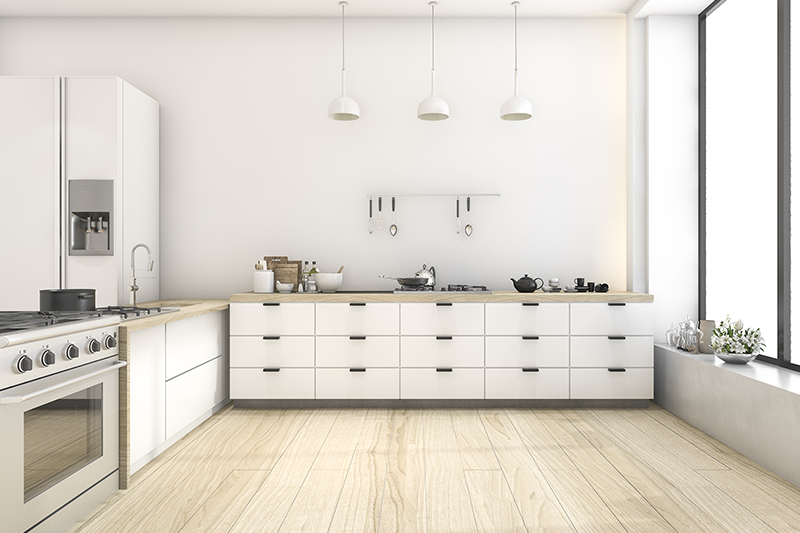 Wall kitchen paint colors that instantly uplifts your mood.